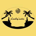 Lambigouden